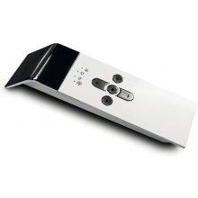 Фильтр для вытяжки ELICA KIT0010436 пульт...