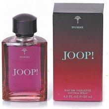 Joop Homme, EDT 125ml, tualettvesi meestele