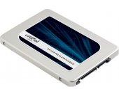 Kõvaketas Crucial SSD MX300 1TB SATA3, 2.5...