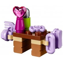 LEGO Friends 41123 Foal's Washing Station