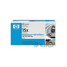 Tooner HP C7115X LaserJet C7115 pere Print...