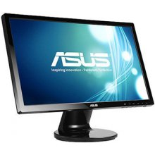 Monitor Asus VE228TR, 21.5, 1920 x 1080...