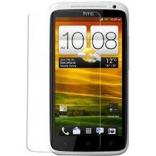 Valma Ekraanikaitsekile HTC One X / One X+