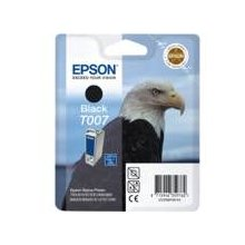 Tooner Epson Ink T0074 black | Stylus Photo...