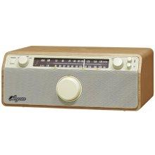 Радио Sangean WR-12