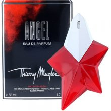 Thierry Mugler Angel Edition Passion, EDP...