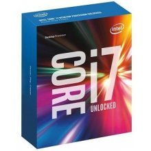 Protsessor INTEL CPU CORE I7-7700K S1151 BOX...