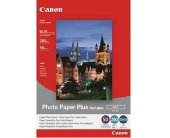 Canon Paper Plus SG-201, 10x15, 50sheets...