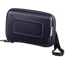 Hama 95522 Festplattentasche EVA für 2.5...