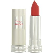 Lancome Rouge In Love 275M Jolie Rosalie...