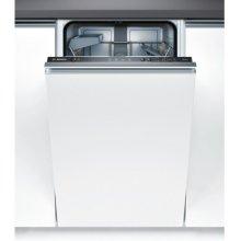 Nõudepesumasin BOSCH SPV40E40EU Dishwasher
