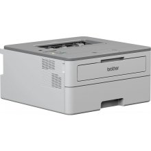 Printer BROTHER HL-B2080DW A4 mono / 34ppm...