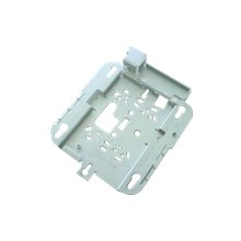 CISCO AIR-AP-BRACKET-2=