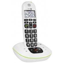Telefon DORO PhoneEasy 115 valge