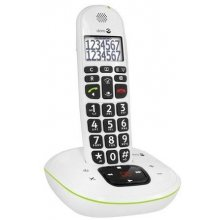Телефон DORO PhoneEasy 115 белый