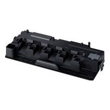 Samsung Waster Toner Bottle CLT-W808...