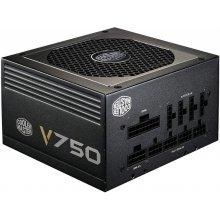 Блок питания Cooler Master V series 750W...