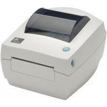 Printer Zebra (Eltron) Zebra GC420d