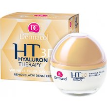 Dermacol 3D Hyaluron Therapy 50ml - Day...