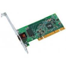 Võrgukaart INTEL Nek PCI PWLA-8391GTL...
