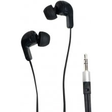 LogiLink HS0038 kõrvaklapid stereo In-Ear...