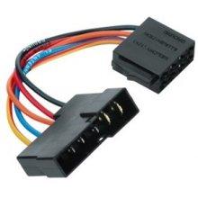Hama Kfz-adapter Universal