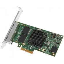 INTEL I350-T4 V2 Bulk Ethernet Server...
