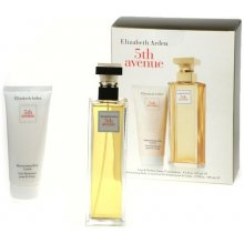 Elizabeth Arden 5th Avenue, Edp 125ml +...