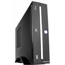 Корпус MODECOM Case Feel 202 96W ITX...