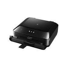 Printer Canon PIXMA MG7750 Black