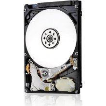 "Жёсткий диск Hitachi HGST 6.3cm (2.5"") 1TB..."