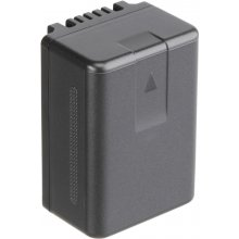 PANASONIC VW-VBT190E Rechargeable батарея...