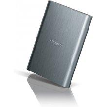Жёсткий диск Sony HD-E2, USB 2.0, USB 3.0...