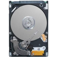 Kõvaketas DELL 320GB SATA HDD, Serial ATA...