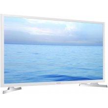 Телевизор Samsung UE32J4580SSXZG