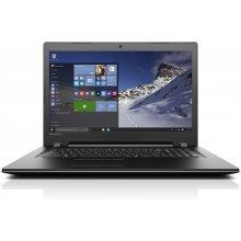 Ноутбук LENOVO B71-80 80RJ0020PB W710P...