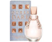 Guess Dare EDT 50ml - tualettvesi naistele