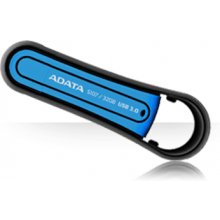 Mälukaart ADATA A-Data S107 64 GB, USB 3.0...
