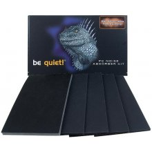 Be quiet ! Noise Absorber Kit, универсальный...