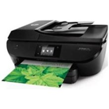 Printer HP Officejet 5740 e-AiO/A4
