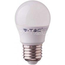 V-tac LED Bulb VT-245 4.5W G45 Samsung Chipe...