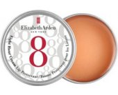 Elizabeth Arden Eight Hour Cream Lip Balm...