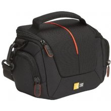 Case Logic DCB-305K Camcorder Bag Black, 160...