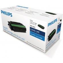 Тонер Philips PFA822 Toner чёрный