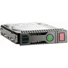 HEWLETT PACKARD ENTERPRISE HP 450GB 6G SAS...