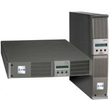 UPS Eaton Power Quality EX 1000 RT2HE