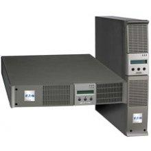 ИБП Eaton Power Quality EX 1000 RT2HE