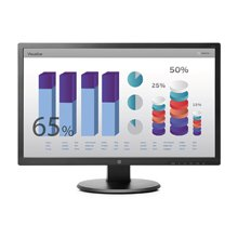 Monitor HP INC. V243 LED 24IN ANA/DVI