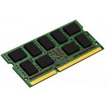 Mälu KINGSTON dedicated 8GB DDR4 2133MHz...
