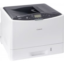 Принтер Canon Printer i-SENSYS LBP7780Cx